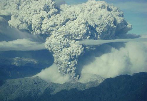 volcan-chaiten