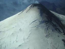 Erupciones volcánicas después del terremoto en Chile? (2/6)